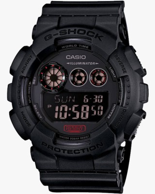 Casio GD-120MB-1E