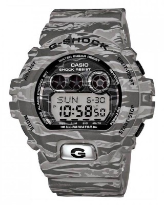 Casio GD-X6900TC-8E (5344)