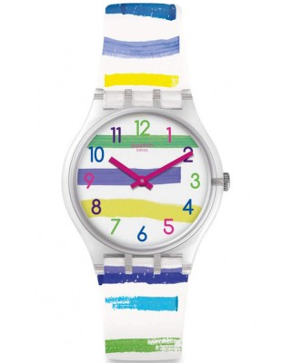 Swatch GE254
