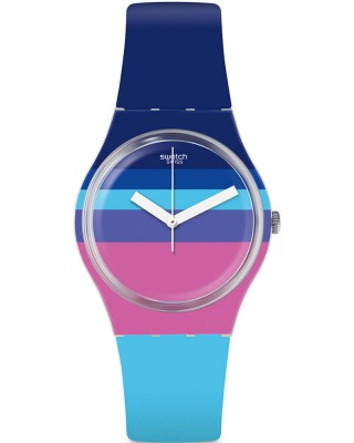 Swatch GE260