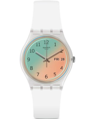 Swatch GE720