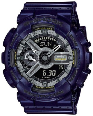 Casio GMA-S110MC-2A (5146/5425)