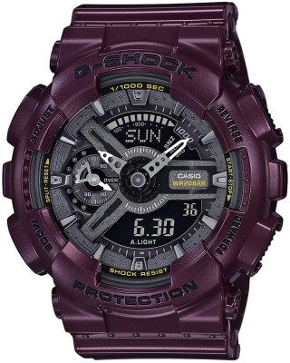 Casio GMA-S110MC-6A (5146/5425)