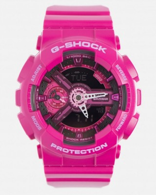 Casio GMA-S110MP-4A3 (5425)
