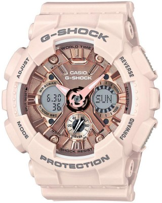 Casio GMA-S120MF-4A (5518)