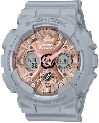 Casio GMA-S120MF-8AER (5229/5518)