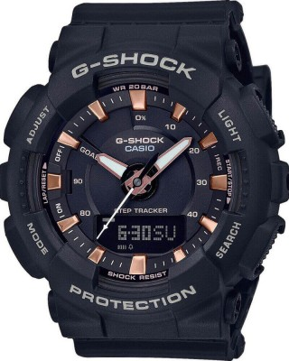 Casio GMA-S130PA-1AER