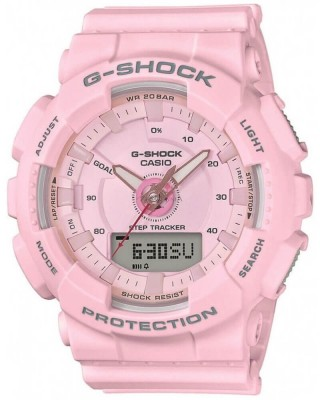 Casio GMA-S130-4A (5540)
