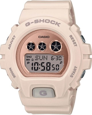 Casio GMD-S6900MC-4ER