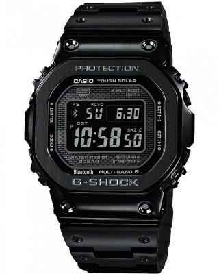 Casio GMW-B5000GD-1ER