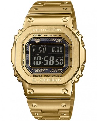 Casio GMW-B5000GD-9ER