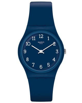 Swatch GN252