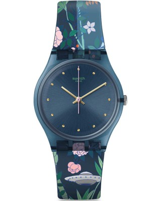 Swatch GN258