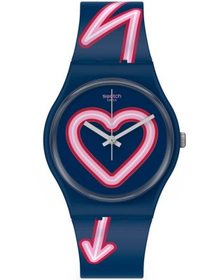 Swatch GN267