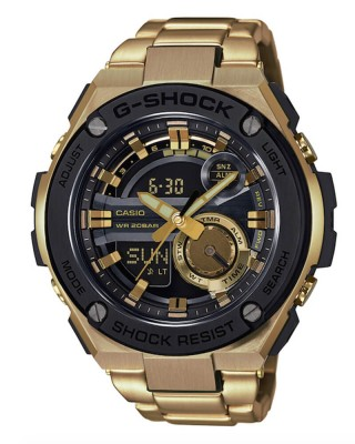 Casio GST-210GD-1A