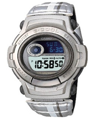 Casio GT-003TH-N8A
