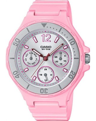 Casio LRW-250H-4A2VE