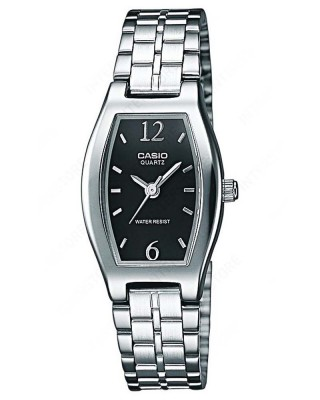 Casio LTP-1281PD-1A (1330)
