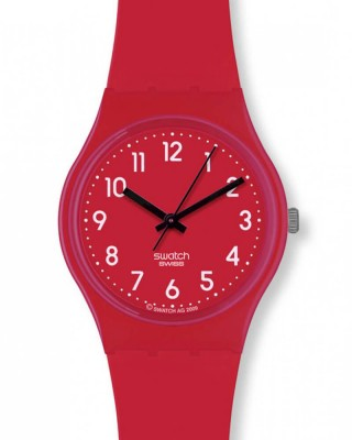 Swatch MGR154