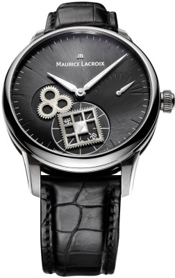 ML Masterpiece мод.MP7158-SS001-900