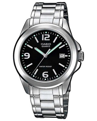 Casio MTP-1259PD-1A (2784)