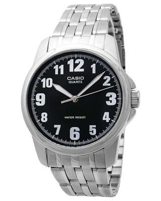 Casio MTP-1260PD-1B (1330)