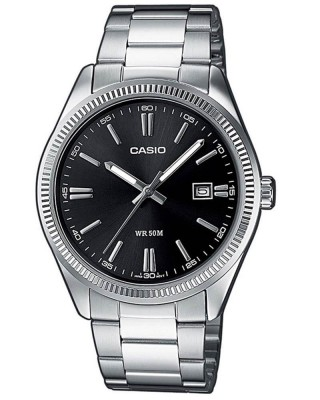 Casio MTP-1302PD-1A1 (2784)