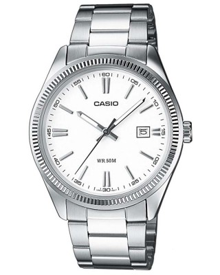 Casio MTP-1302PD-7A1 (2784)