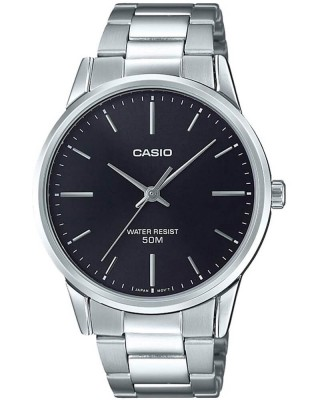 Casio MTP-1303PD-1FVEF