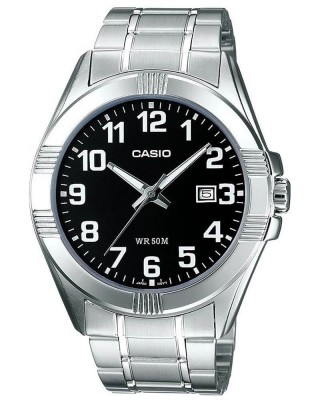 Casio MTP-1308PD-1B (2784)