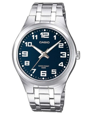 Casio MTP-1310PD-2B (1330)