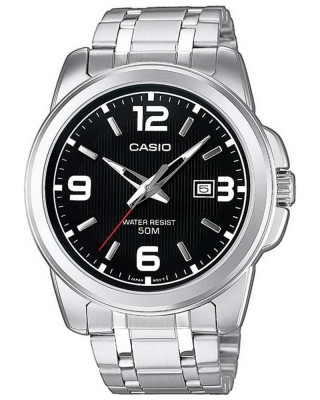 Casio MTP-1314PD-1A (2784)