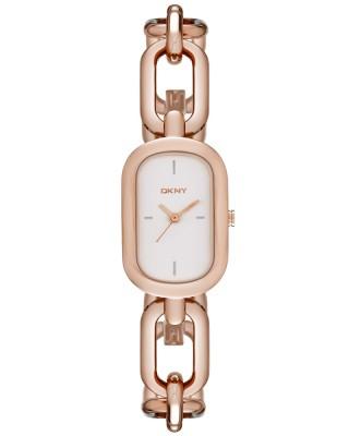 часы swatch YCB4014AG acc2d4c450b74
