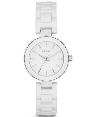 9afbb085e0ab Швейцарские наручные часы в интернет-магазине Chrono.ru