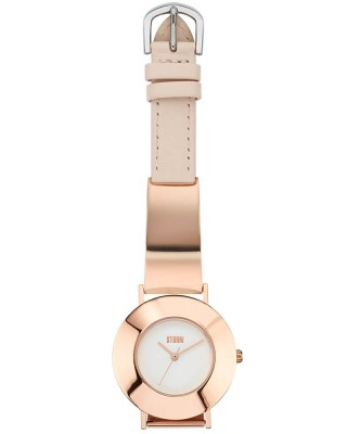 Storm OPIE ROSE GOLD 47351/RG