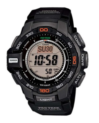 Casio PRG-270-1E (3415)