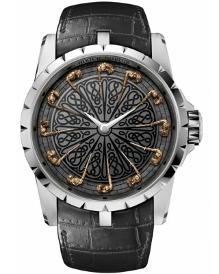 Roger Dubuis RDDBEX0495