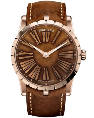 Roger Dubuis RDDBEX0498