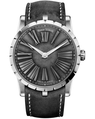 Roger Dubuis RDDBEX0500