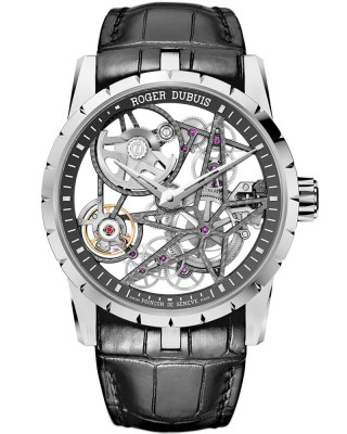 Roger Dubuis RDDBEX0507