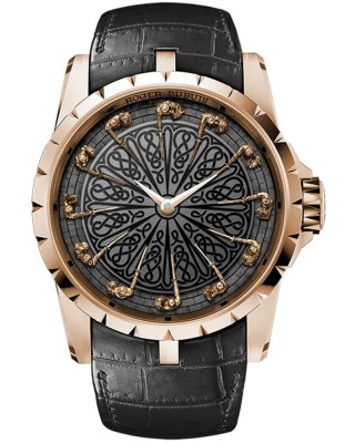 Roger Dubuis RDDBEX0511
