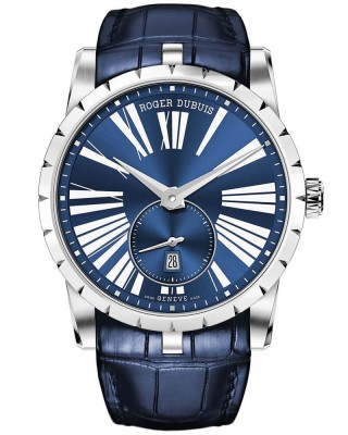 Roger Dubuis RDDBEX0535