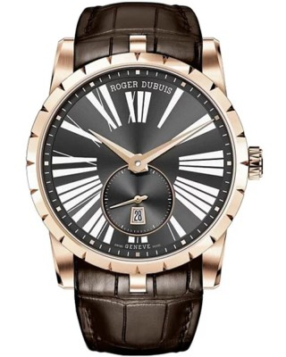 Roger Dubuis RDDBEX0537