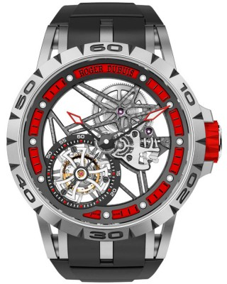 Roger Dubuis RDDBEX0545