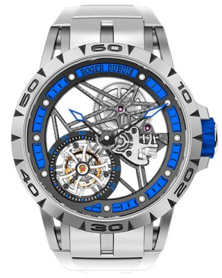 Roger Dubuis RDDBEX0546
