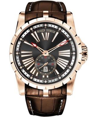 Roger Dubuis RDDBEX0566
