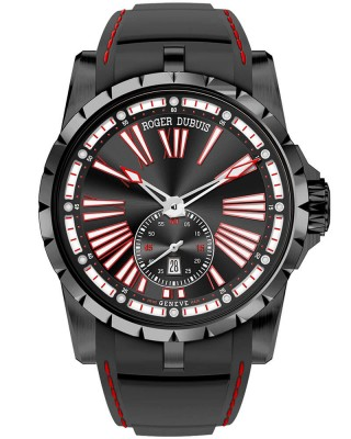 Roger Dubuis RDDBEX0567