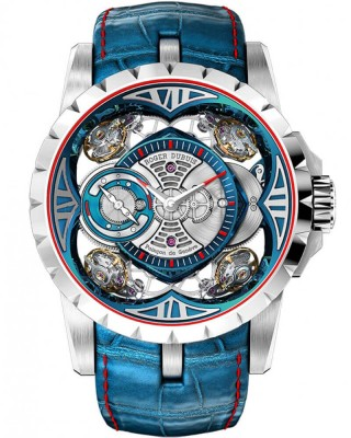 Roger Dubuis RDDBEX0571