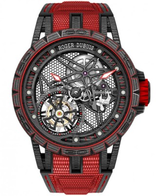Roger Dubuis RDDBEX0572
