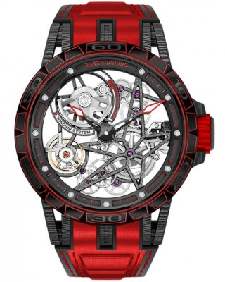Roger Dubuis RDDBEX0573